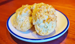 cheddar bay biscuits are still