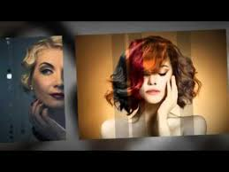 makeup artist las vegas nv