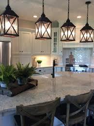 kitchen farmhouse pendant lights