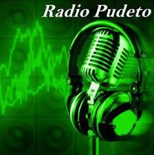 98.1 FM - Radio Pudeto de Ancud - Inicio | Facebook