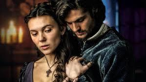 Cast e personaggi de I Medici 3 al via il 2 dicembre: trama ...