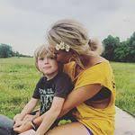 Abigail Cooper🌙 @abigailcooper_ Instagram Profile | PicoMico