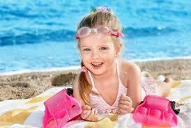 صور خلفيات اطفال Hd عالية الجودة ميكساتك