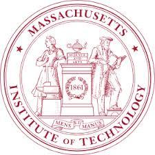 Massachusetts Institute of Technology - Wikipedia