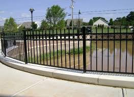 Steel Fence Design Steel Fences And Gates Steel Fencing Manufacturers View Steel Fencing Manufacturer House Fence Design Fence Design Garden Gates And Fencing