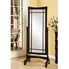 know when ing free standing mirrors