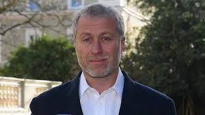 Roman Abramovich not interested in selling up Chelsea according to club  chairman | Jewish News