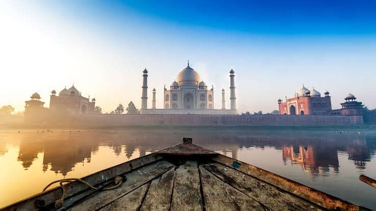 """Image result for agra"""""""