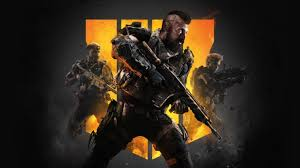 call of duty black ops iv wallpapers