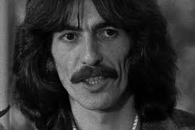 Revisiting George Harrison's Ill-Fated 1974 North American Tour
