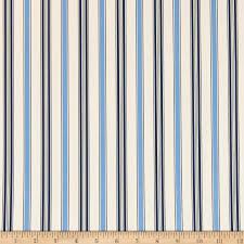 ralph lauren home basil stripe