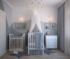 Small Kids Room Tips For Maximizing Space Small Design Ideas