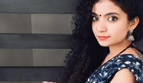 anna ben malam film actress of