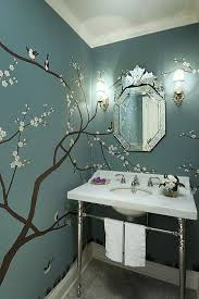 45 beautiful wall decals ideas asian