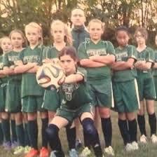 Addie Hughes (SoccerMidget8) on Pinterest
