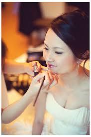 rate ations of makeup artist mua