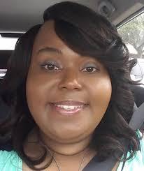 Ms. Jakara L. Reed-Taylor - Jackson County Times