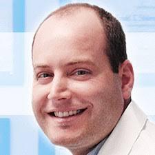 Adam Silverman, D.P.M. – Silverman Podiatry