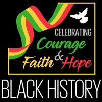 Image result for CHRISTIAN women's history month 2020 images