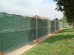 Fencing Solutions Archives Tmp Fence