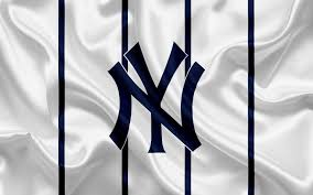 new york yankees 4k ultra hd wallpaper