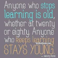 inspirational quotes about learning famous quotes about learning