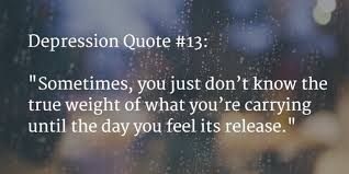 🥇 best depression quotes to say how much it hurts update