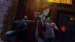 rust hd wallpaper background image