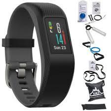 activity sports fitness tracker gps