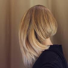 how to bleach hair bellatory