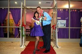 Who is Wendy Calio dating? Wendy Calio boyfriend, husband