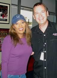 Myrna Smith - Interview - Elvis Information Network