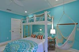 9 Delightful Clever Hacks Decorative Pillows With Buttons Fun Decorative Pillows Diy Grain Sack Decorativ Ocean Room Decor Bedroom Themes Ocean Themed Bedroom