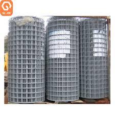 China Best Price Hot Galvanized Welded Wire Mesh Fence Panels For Chicken Coop Buy Welded Wire Mesh Fence Panels Hot Galvanized Welded Wire Mesh Fence Panels Welded Wire Mesh Fence Panels For Chicken