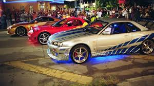 fast and furious cars wallpaper 69