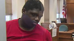 Preliminary hearing rescheduled for Tyrone Smith, accused of ...
