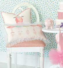 Kids Pillows Tagged Girls Room Plankroad Home Outlet