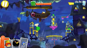 Guide for Angry Birds 2 for Android - APK Download