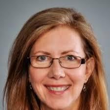 Michelle SMITH   Dow Chemical Company, Midland   DOW   Dow AgroSciences