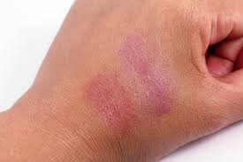 pacifica color quench lip tints prove