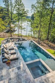 75 Beautiful Infinity Pool Pictures Ideas November 2020 Houzz