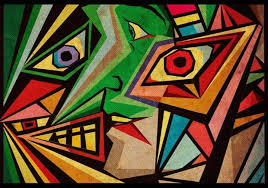 Featured image for 'Pablo Picasso in Mostra a Milano' - MILANOEVENTS.IT |  News ed Eventi a Milano
