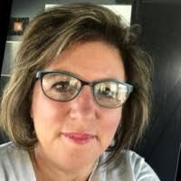 Michelle Smith - Enterprise Account Manager - TimeTrade   LinkedIn