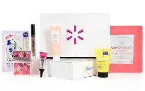 sles makeup box saubhaya makeup