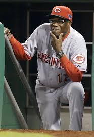 Washington Nationals hire Dusty Baker as their next manager ...