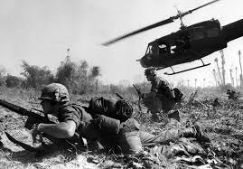 The Endless Tragedy of Vietnam By Myra MacPherson - Vietnam Full ...