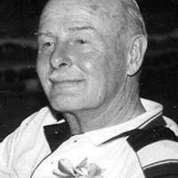 Arthur Stevens Obituary - Idaho Falls, Idaho | Legacy.com