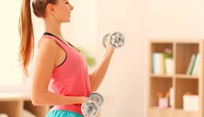 the best workouts for weight loss my
