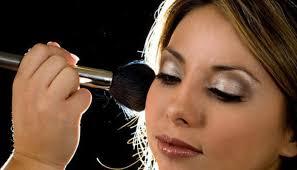 freelance makeup artist jobs