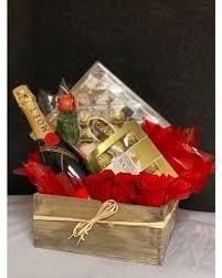 gift baskets delivery miami fl